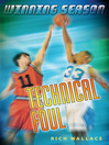 Technical Foul (eBook): Winning Season Series, Book 2
